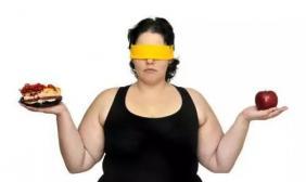 你在去年定下的减肥目标,实现了吗?