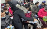 杭州南星街道:绿色卫士我先行,美好生活共同创