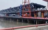 最新进展!钱塘江新建大桥9月完成主体建设!未来串联萧山机场、杭州东站、铁路西站!
