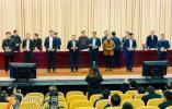 宁波最具影响力的建筑业企业家名单揭晓 20人入选