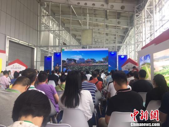 湿地游农业游竞相涌现 中国农垦旅游总收入破300亿元