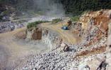 深评丨浙江禁止新建露天矿山 背后是绿色发展观