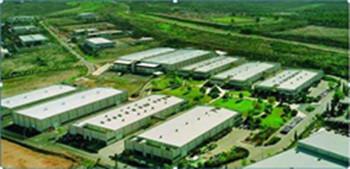 埃塞俄比亚 工业