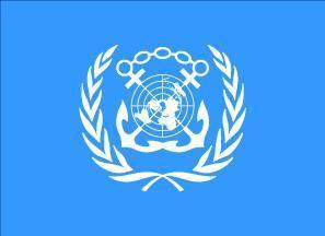 国际海事组织