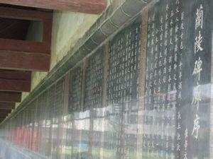 苍山县兰陵镇