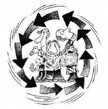 边际革命-现代经济学的基石