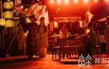 江南文化新表达 常熟时光小镇树立文旅融合新样板