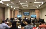 江苏省全面启动基本医保、生育保险市级统筹工作,从明年1月1日起推进实施