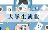 招聘应届生不低于50% 江苏推动政府购买基层岗位吸纳高校毕业生就业