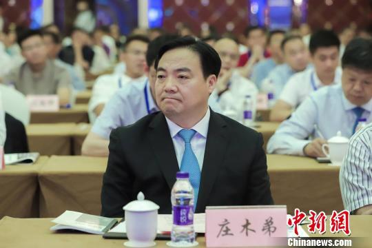 聚焦长三角城市文化 2019年中国城市大会长三角峰会在沪召开