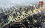 姜山未来社区启动单元拟分3个地块同步推进!涉及被拆迁户395户
