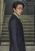 车善浩  演员 严基俊  车铭集团双胞胎继承者中的哥哥。与朴正宇形成激烈的对立关系。