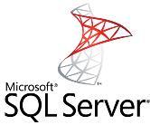 SQL Server数据库