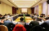 聚合力 开新篇——台州市组织召开美丽城镇建设工作现场会