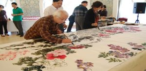 中国艺术博览会