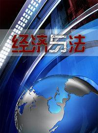 经济与法 2013