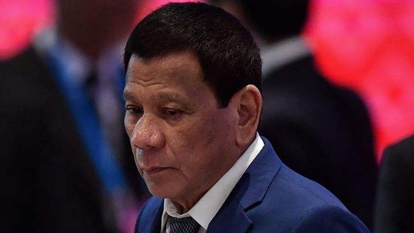 亚洲多国升级防控措施:菲律宾宣布进入三个月国家紧急状态
