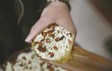 灰汁粽 裹着家乡的味道