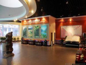 鹰潭市博物馆