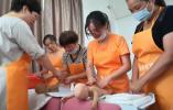 宁波这个培训班不收一分学费 从这毕业的却能月入过万