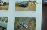 女司机遇害 警方追凶20年!宁波这桩抢劫杀人案告破