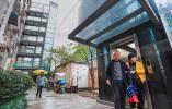 """今年鹿城完工加装电梯50台,政策红利掀起老小区电梯""""加装热""""!"""