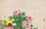 深圳大学喻继高中国工笔画研究院成立