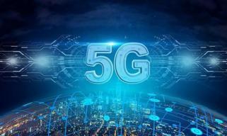 工信部解绑700MHz频段 广电5G从此稳操胜券?