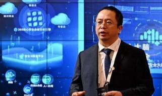 专访周鸿祎:5G时代网络攻击将加剧 车联网或最先遇难