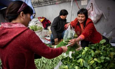 CPI rises to seven-month high, indicating reasonable inflation and economic resilience