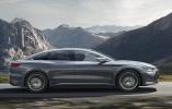 再也不怕找不到车 全球首款搭载华为5G技术的比亚迪新能源车发布