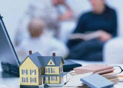 买房首付款什么时候交合适?这个时间最适合