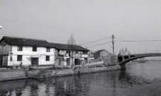 港下针织厂