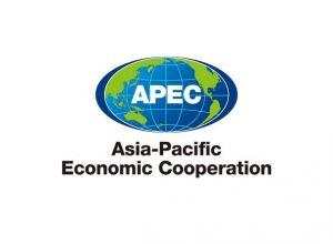 亚太经济合作组织