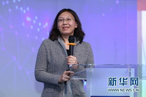 汪涛:数字化转型中的创新与变革管理