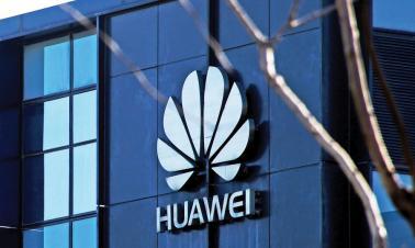 Huawei CFO's bail hearing adjourned to Tuesday
