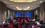 总投资超2000亿元 余杭公布今年政府固定资产投资计划