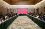 """""""沪苏同城""""成苏州两会热词,代表委员热议:苏州迎来发展新机遇"""