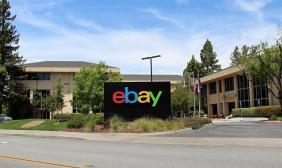 eBay起诉亚马逊通过eBay的内部信息系统非法挖走卖家