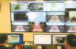 """宁波应急管理系统全力抗击超强台风""""利奇马""""纪实"""