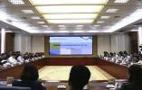 面对面建群:建邺为解决企业交办事项出新招(图文)
