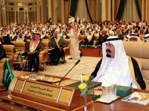 石油输出国组织举行会议