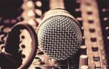 耳朵经济的兴起 主播靠录制有声小说月入百万