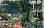 23年前被美国夫妻领养的华人姑娘来宁波寻亲:想问父母一个问题…