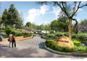 温州空港新区将新增城中河滨水休闲绿道!市民又一游玩好去处