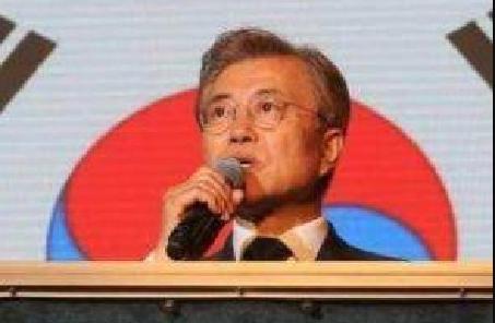 美对韩施压 要求韩维持与日《军事情报保护协定》