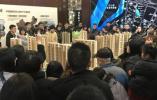 """南京""""金三银四""""预计近6400套房源上市,江宁、江北占近一半"""