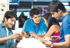 日媒:低价智能手机在印度的攻防战愈演愈烈