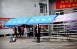 振奋!黄石市有色医院治愈出院的新冠肺炎患者超过百例