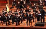 国家大剧院管弦乐团在宁开启2021中国巡演,携手吕思清演绎经典